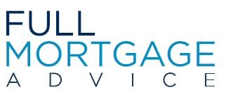 Full Mortgage Advice